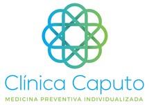 Clínica Caputo