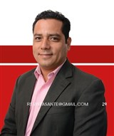 Dr. Juan Luis Adame martinez