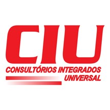 Consultórios Integrados Universal