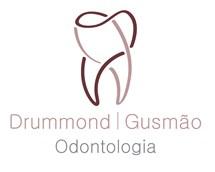 Drummond Gusmão Odontologia
