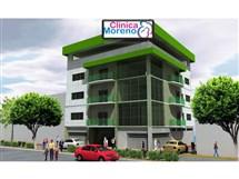 Clinica Moreno