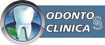 Odonto Clinica S&G