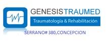 Genesistraumed