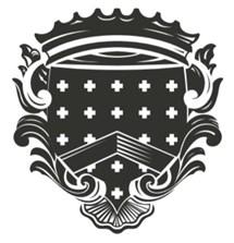Instituto Cavalcanti