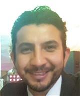Dr. Noe González Plata