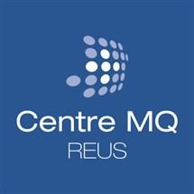 Centre MQ Reus