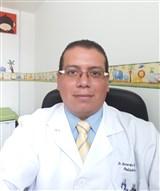 Dr. Gerardo Ortiz Lázaro