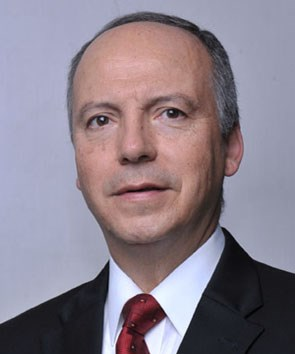 Dr. José S Lozano Saenz - gallery photo