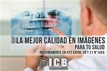 Icb Imagenes Orales City Bell