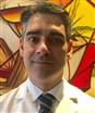 Dr. Carlos Daniel Christ