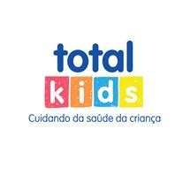 Clínica Total Kids