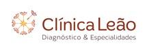 Clinica Leão Diagnostico E Especialidades
