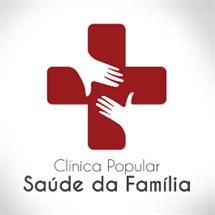 Clinica Popular Da Saúde Da Família