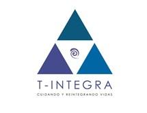 T-Integra