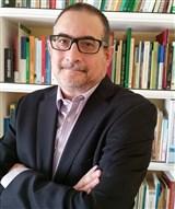 Dr. Jose Caracuel González