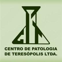 Centro de Patologia de Teresopolis