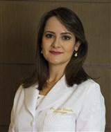 Dra. Lais Borges de Carvalho