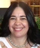 Dra. Marlene Brito Pereira