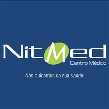 Nitmed Centro Medico