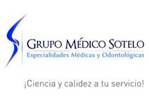 Grupo Médico Sotelo