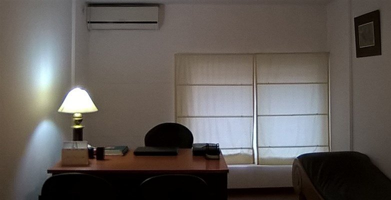 Dr. Juan Manuel Benso - gallery photo