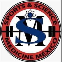 Clínica de Rehabilitación del Deporte. Sports & Science Medicine Mexico