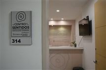 El Centro de los Sentidos - Sede Chía