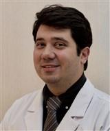 Dr. Daniel Cezar de Andrade Gomes da Silva
