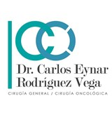 Dr. Carlos Eynar Rodriguez Vega