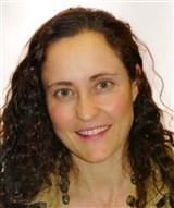 Dra. Margarita Escrig de Teigeiro