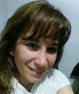 Lic. Viviana E. Álvarez