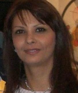Priscilla Couto Pollo - profile image