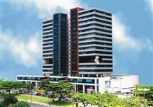 Centro Médico Teixeira Da Rocha