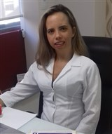 Fernanda Ramalho Marques