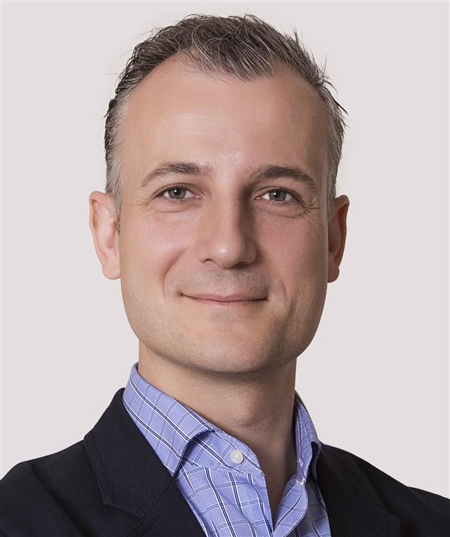 Dr. Miquel Jordi Bel Aguado - profile image