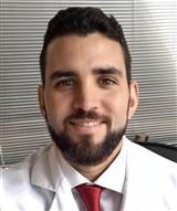 Dr. Vitor Miranda