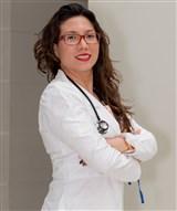 Dra. Nahim Barron