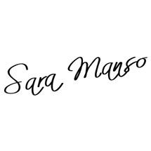 Gabinete Psicológico Sara Manso