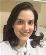 Dra. Andrea Pontes Lima