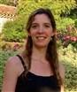 Dr Sabrina Fourcade