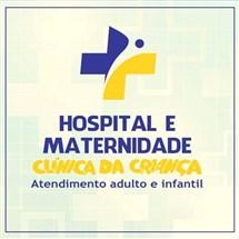 Hmc Hospital E Maternidade Clinica Da Criança