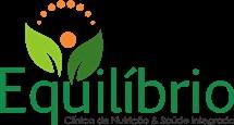 Clínica Equilíbrio - Nutrição E Saúde Integrada