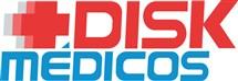 Disk Médicos