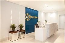 Mais Clinica Serviços Medicos