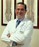 Dr. José Manuel García Moreno