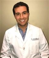 Dr. Aarón Núñez Osses