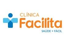 Clínica Facilita