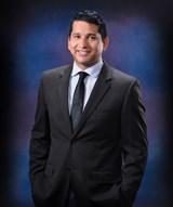 Dr. Carlos Ernesto Carreon