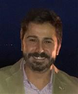 Dr. Ricardo André Vaz