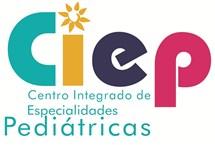 Ciep - Centro Integrado de Especialidades Pediátricas